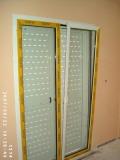 Πορτες Αλουμινιου Ελευσινα
